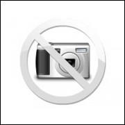 Laminadora K6 Edge Pro