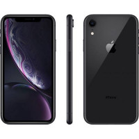 Iphone XR 256gb Lacrado! 1 ano de garantia Apple